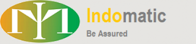 Indomatic Global Pvt Ltd