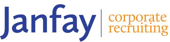 Janfay Corporate Recruiting