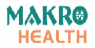 Makrohealth