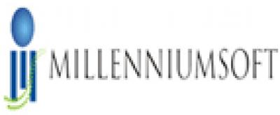 Millenniumsoft Inc.