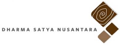 PT. Dharma Satya Nusantara
