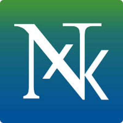 NxTk Solutions Private Limited